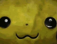 Enlace a Ya no se salva ni Pikachu