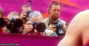 Enlace a Hasta los fotógrafos profesionales cometen errores de vez en cuando