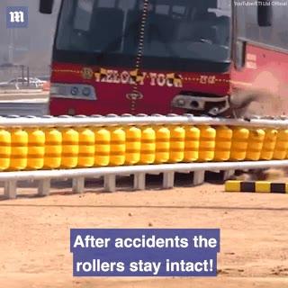 Enlace a Esta simple barrera podría salvar muchas vidas
