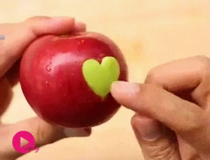 Enlace a Ideas culinarias para sorprender a tu pareja en San Valentín