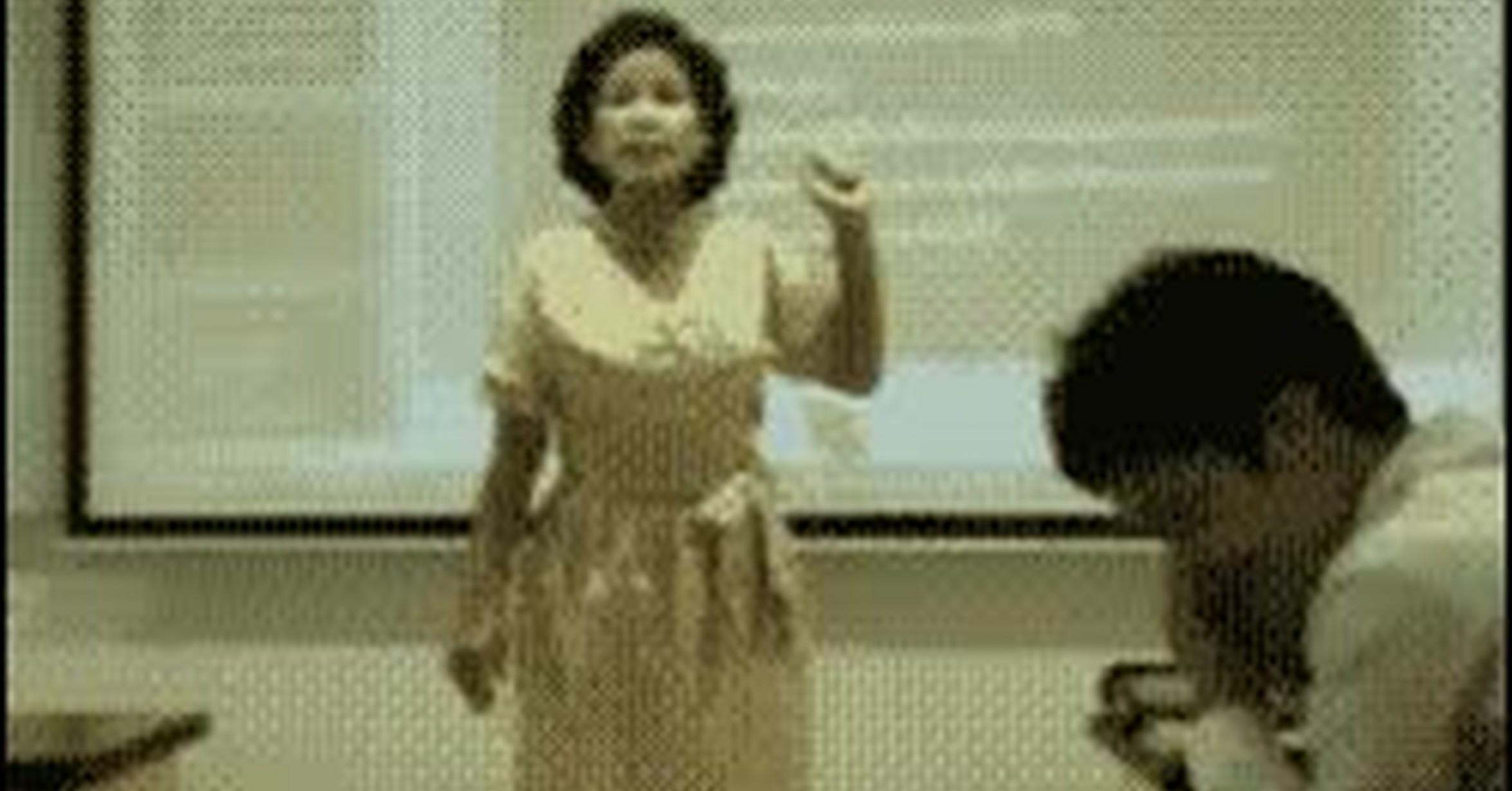 teacher-undressing-gif-kmher-girl-nake-pitures
