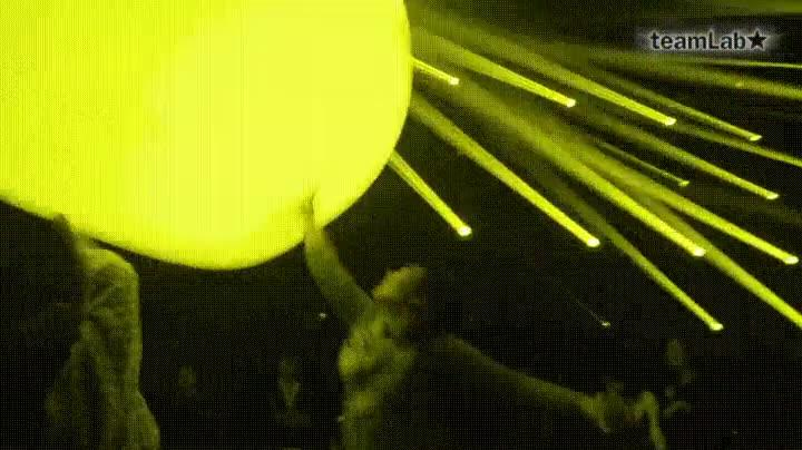 Enlace a Por favor un balon como estos en cada fiesta