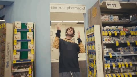 Enlace a Cuando por fin te aceptan en la Escuela de Farmacia