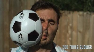 Enlace a Y por estas cosas dejé de jugar a futbol