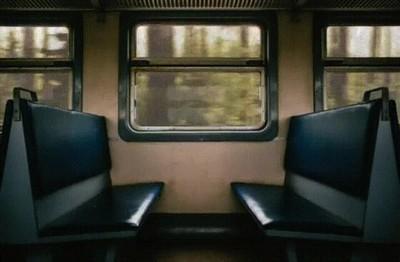Enlace a ¿Hacia qué lado va el tren?