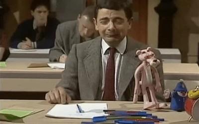 Enlace a Tú cuando empiezan los exámenes de final de curso