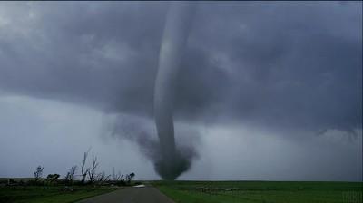 Enlace a Bienvenido a Oklahoma, la previsión del tiempo es buenísima para los próximos días