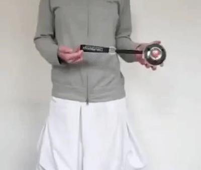 Enlace a Uno de los inventos más útiles que he visto últimamente
