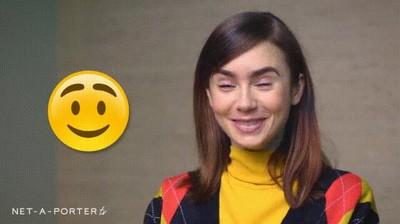 Enlace a Esta chica es capaz de clavar todas las caras de los emojis