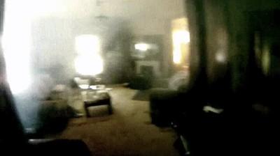 Enlace a Cuando los SWAT entran en tu casa por estar viendo Sálvame