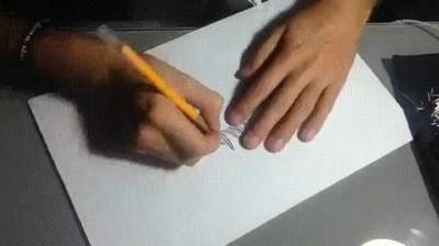 Enlace a Kirie - El arte japonés de tallar papel