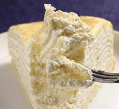 Enlace a Pastel en 3D. No es recomendable que lo veas si no has desayunado