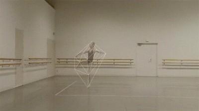 Enlace a Algo como el ballet puede ser hermoso de cualquier punto de vista