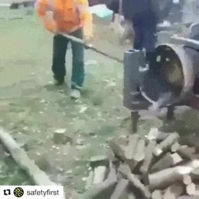 Enlace a Ideando un método para cortar madera de forma eficiente