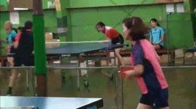 Enlace a Lo mejor que puedes hacer cuando te olvidas la raqueta de tenis en casa