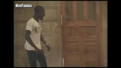 Enlace a Si Terminator hubiese sido rodada en Africa