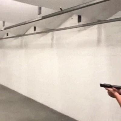 Enlace a La forma más elegante de recargar tu arma
