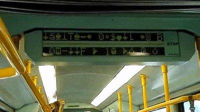 Enlace a Autobuses que te llevan a otro sistema planetario