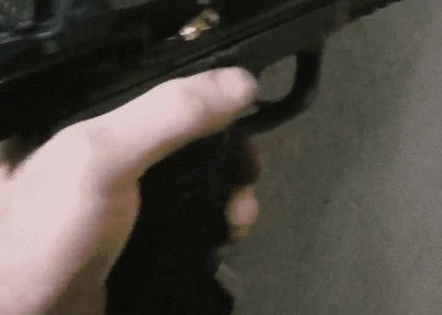 Enlace a Vale, mucha pistolita pero se ha quedado con todos nosotros