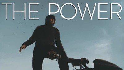 Enlace a Keanu Reeves demostrando ser el hombre más molón sobre la faz de la tierra