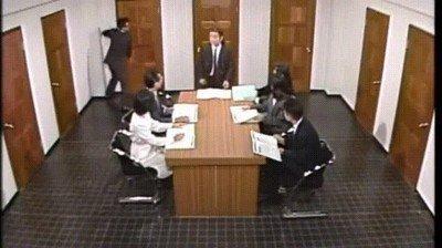 Enlace a Los japoneses nos llevan años de ventaja