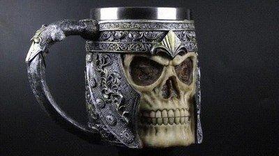 Enlace a Esta es la taza favorita de la gente darks