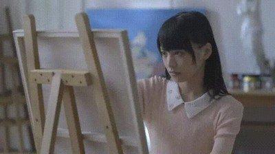 Enlace a El arte se puede representar de muchas maneras