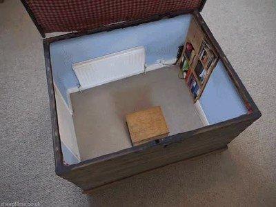 Enlace a La típica caja dentro de una caja