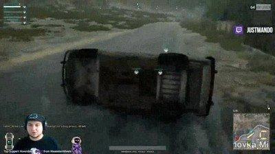 Enlace a Driving Skills. Nivel DIOS