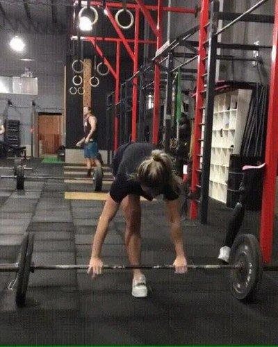 Enlace a ¿Cuál es tu excusa para no estar en forma?
