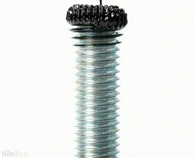 Enlace a Ver ferrofluido en acción siempre es placentero
