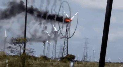 Enlace a Hasta en Mordor apuestan por las energías renovables
