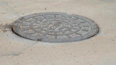 Enlace a Ya están otra vez las tortugas tomando pizza