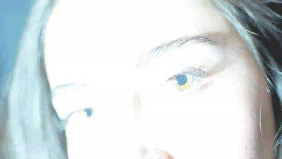 Enlace a Es una pasada ver como el ojo humano se adapta a la luz