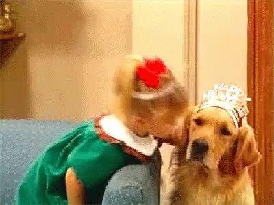 Enlace a Las dos princesas de mi infancia