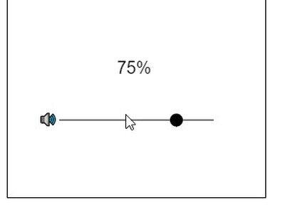 Enlace a A veces controlar el nivel de volumen es literalmente imposible