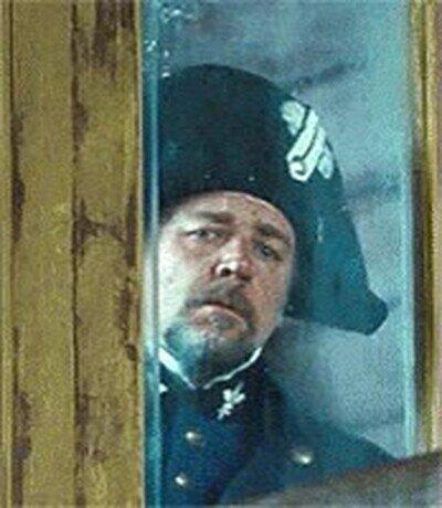 Enlace a Cuando veo desde mi ventana que los vecinos no cumplen con las normas de confinamiento