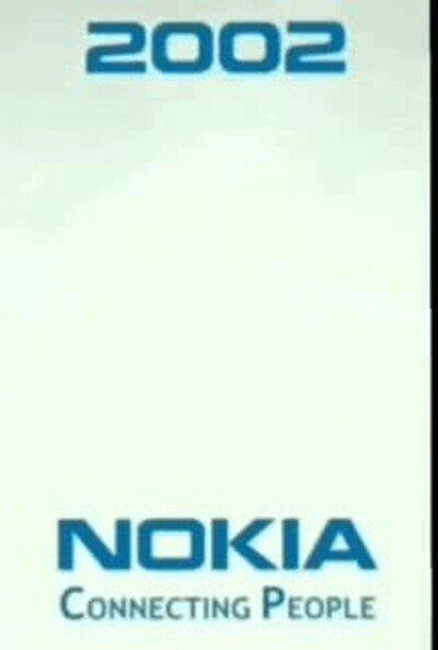 Enlace a Nokia cambia sus anuncios