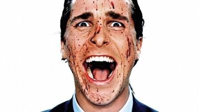4660 - Los 10 mejores psicópatas de la historia del cine