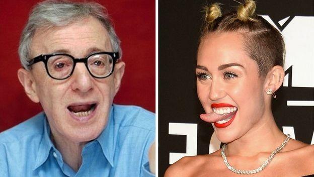 4999 - 'Crisis in Six Scenes': Primer tráiler de la serie de Woody Allen para Amazon