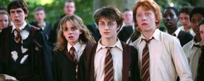 5352 - Descubren cambios en la nueva edición del libro 'El prisionero de Azkaban'