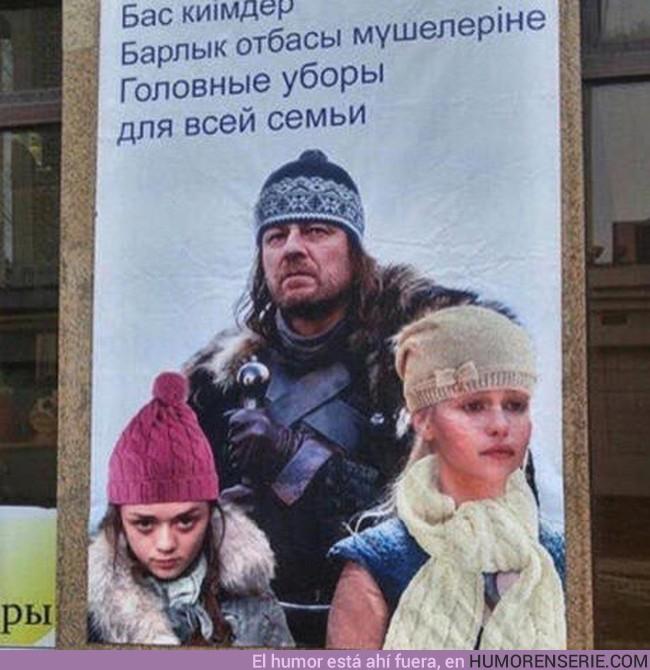 8505 - Encontrado en una tienda random de Kazakhstan
