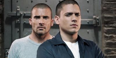 9486 - Ya hay fecha para los nuevos capítulos de Prison Break