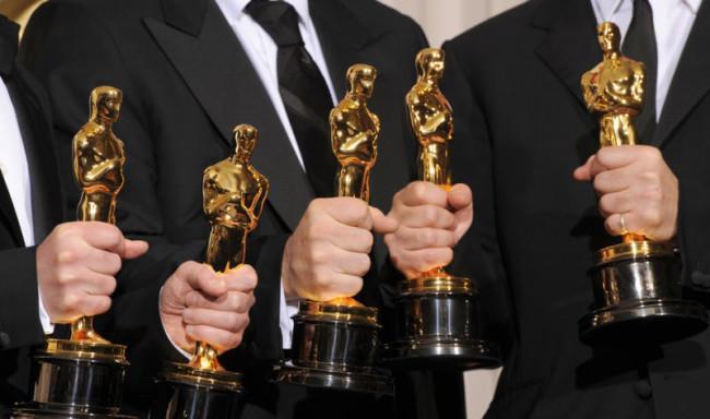 9965 - OSCARS 2017: La La Land es la película más nominada de la historia. Estos son TODOS los nominados