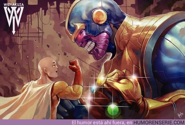 10363 - El duelo definitivo