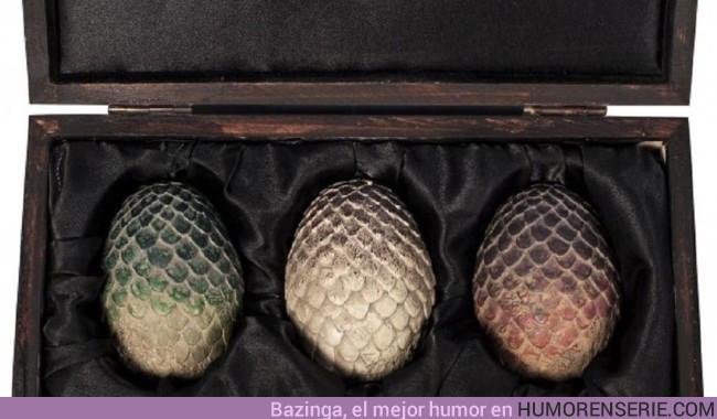10538 - 15 objetos que todo fan de Juego de Tronos debe tener en casa