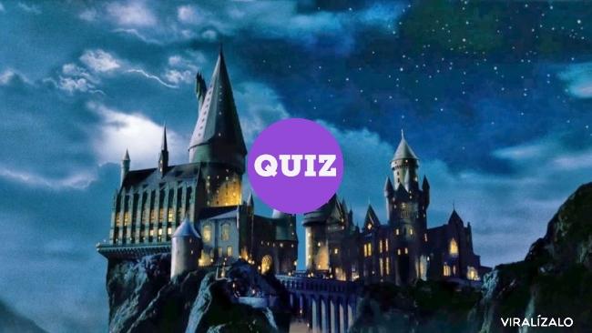 11540 - Una encuesta para ver a que casa de Hogwarts pertenece cada personaje de Juego de Tronos