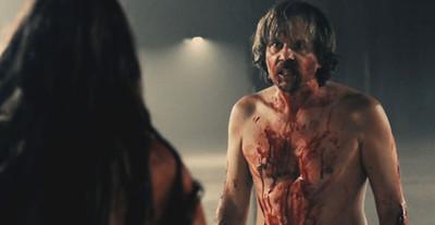 13948 - 10 películas de terror que demuestran lo enferma que está la mente humana