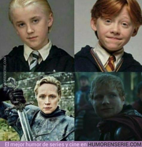 18683 - ¿Te acuerdas de Draco y Ron? Así están ahora
