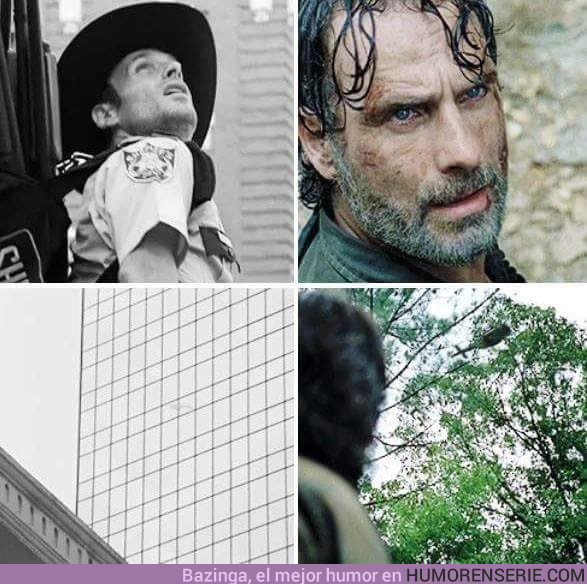 20137 - Hay un poco de temporada 8 en tu referencia